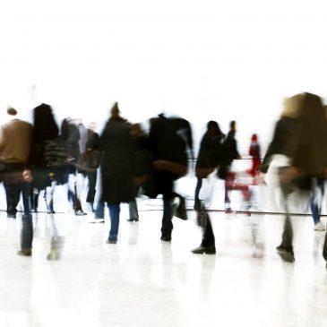'Crowdfunding': clases, utilidad y regulación