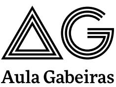 Aula Formación; Fundación Gabeiras & Asociados