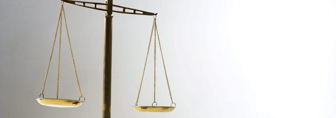 La nueva Ley de Procedimiento Administrativo Común (Ley 39/2015)