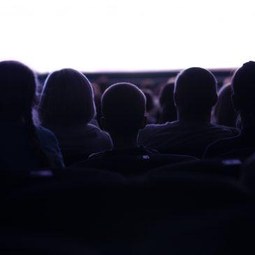 Derecho de la Cultura y fomento del audiovisual