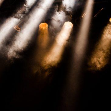 La ley de contratos públicos: la importancia de los convenios y su potencialidad para el sector cultural