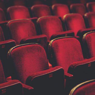 Financiación de las artes escénicas: de las subvenciones públicas al mecenazgo cultural