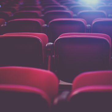 Ley de Contratos del Sector Público para gestores culturales