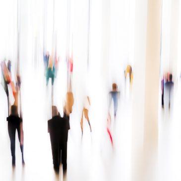 Módulo Herramientas jurídicas y financieras para profesionales de la cultura (seis cursos)