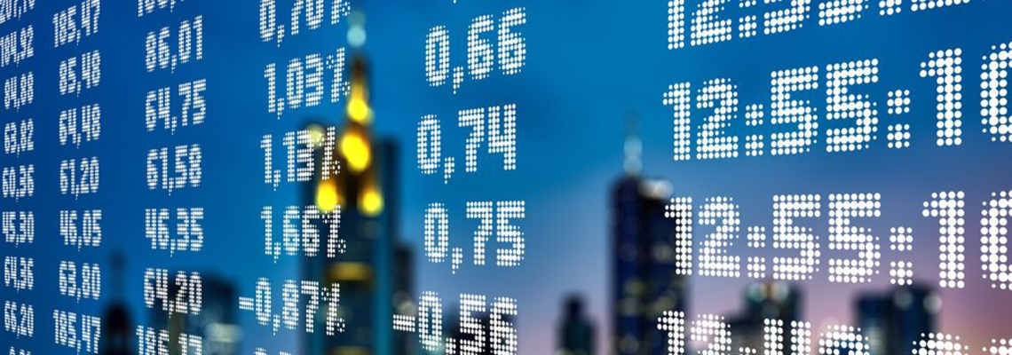La defensa de los minoristas en inversiones en CFD's y otros productos complejos