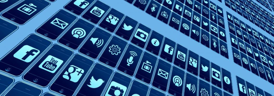 Desafíos procesales en el entorno digital